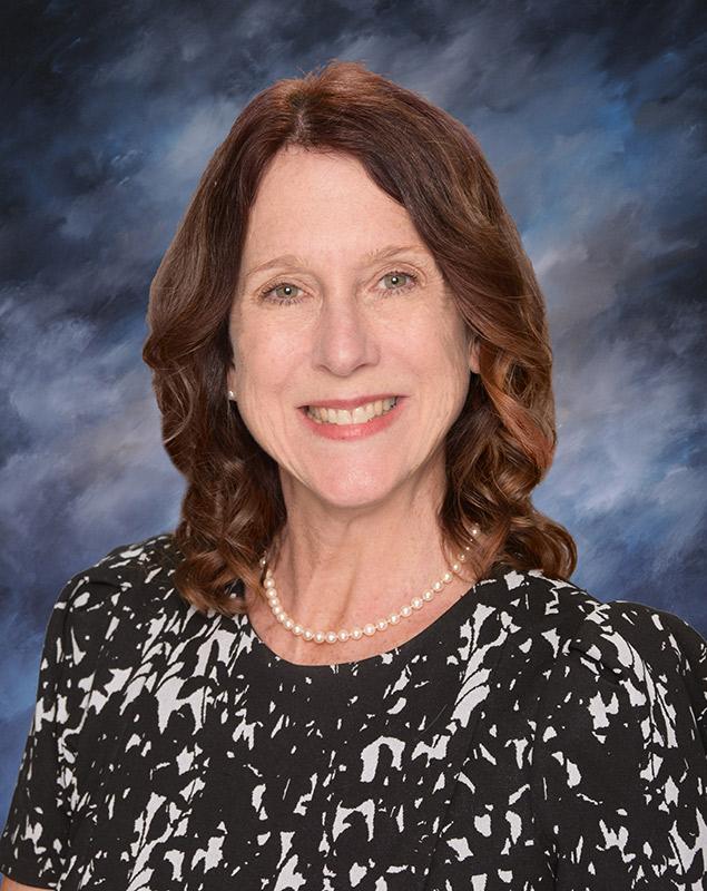 picture: Janet Maltagliati Attorney
