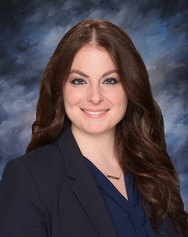 picture: Lindsey Weinberg Attorney