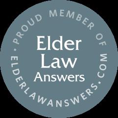 Elder Law Answers