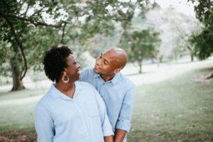 Unmarried Estate Planning