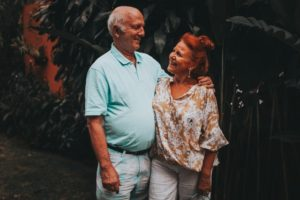 Retiree Taxes