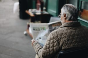 Future of Medicare and Social Security